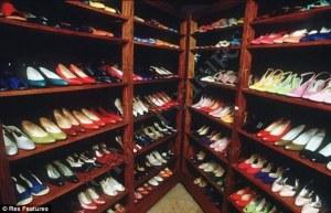 Imelda'sShoes