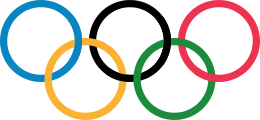 Olympics.svg