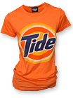 TAB_3_Special_Offers_Tees