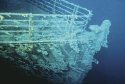 underwaterbow.thumbnail